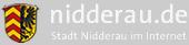 www.nidderau.de