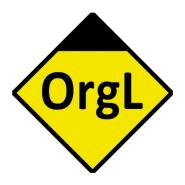 RD-MKK-OLRD