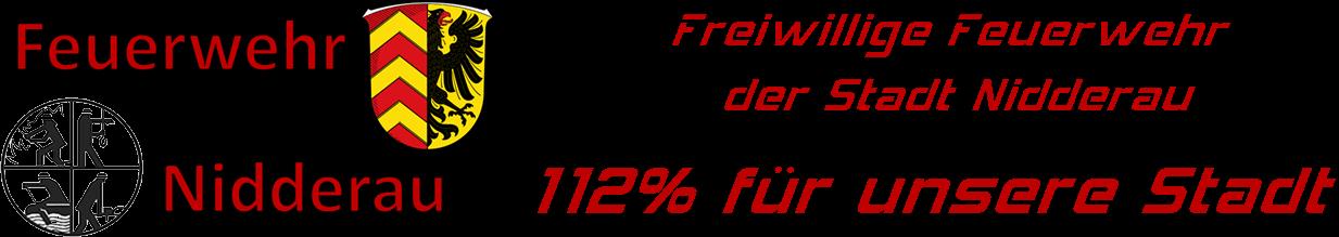 112% Einsatz für unsere Stadt —